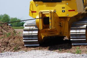 Carco_Tail_Winch_for_Carco_page_NO_BLUR