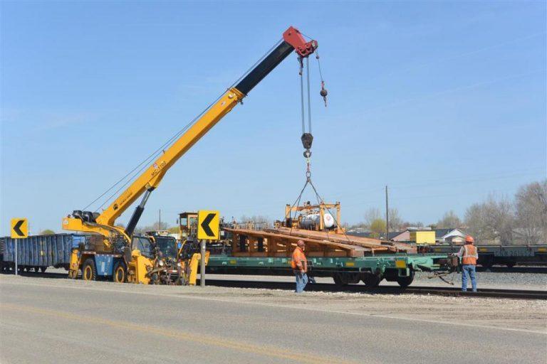 RailEquipment317Medium_zps736a2b90