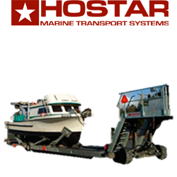 HOSTAR1