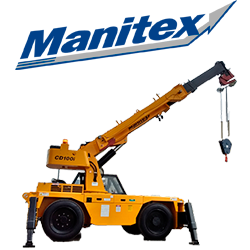 MANITEX-INDUSTRIAL-A