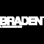 BradenWhite