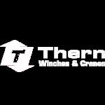 logo-THERN-blanco