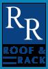 Logo-R&R